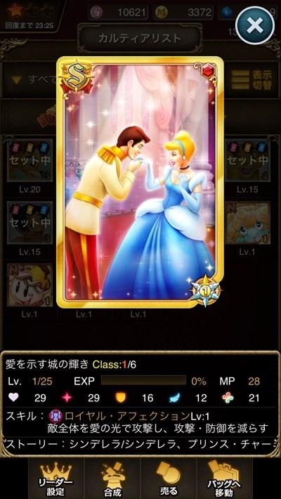 愛を示す城の輝き.jpg